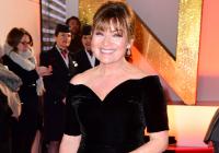 Lorraine Kelly wins £1.2 million tax battle over ITV work