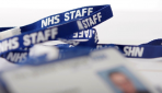 Recruiter Calls For Aggressive Attack On NHS Staffing Strategy
