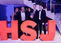 Remedium Partners Wins Recruitment Services Provider Of The Year