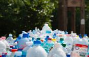 EU Parliament backs single-use plastic ban