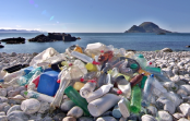 EU Parliament backs single-use plastic ban