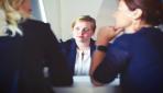Aggressive Hiring Detrimental to Business Success