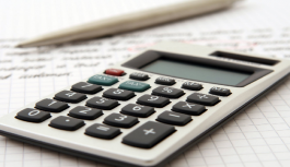 HMRC Ramps Up Tax Evasion Investigations on Professional Service Companies