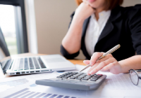 Lifeline for struggling businesses and sole traders yet to complete their tax returns