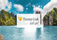 Thomas Cook to Close 21 Stores and Cut Jobs