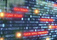 Planning for business growth? 3 Reasons to get cyber savvy