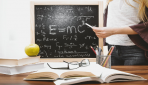 Forecasted Teacher Exodus