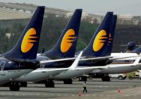 Jet Airways lenders begin bankruptsy proceedings
