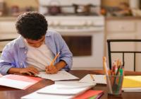 DfE plans accreditation scheme in bid to regulate online schools market