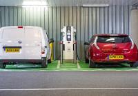 New tax rules herald EV sales boom