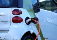 European Plug-In Car Market Exceed China in January 2020