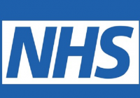 NHS Workers – We've got your back