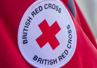 Sterling to donate administration fees from COVID-19 related DBS checks to British Red Cross