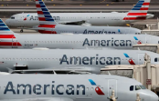 American Airlines to commence flights from London Heathrow Terminal 5
