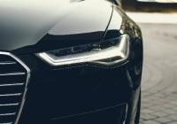 UK car manufacturing falls -44.6% in August as coronavirus bites again