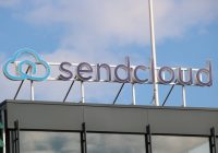 Sendcloud E-Commerce Shipping Platform Launches In The UK