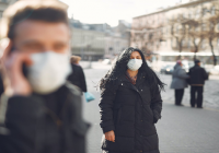 Face coverings myth-busters – separating truth from fiction when it comes to masks
