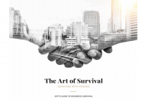 SFP Launches New Guide To Business Survival