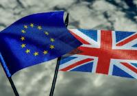 Brexit crisis escalates as the EU threatens legal action and ParcelHero reveals a £5.25bn e-commerce black hole