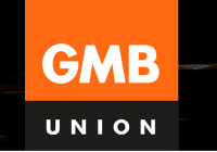Yodel Faces£250,000Bill As GMBWorkersTakeDelivery GiantTo Court