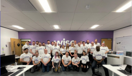 Tech Firm, Wise Launches New Platform To Revolutionise How Companies Engage A Self Employed Workforce