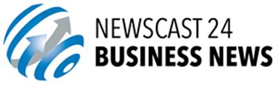 Newscast 24