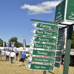 32nd GWCT Scottish Game Fair returns for 2021